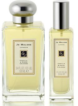 Mukhallat montale аромат аромат для мужчин и женщин 2008