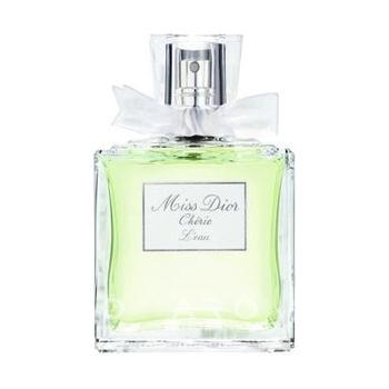 АроМаркет Курган — купить духи Miss Dior Cherie L eau от CHRISTIAN ... 7263a3770123e